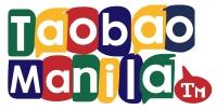 Taobao Manila | Bringing Taobao to Manila